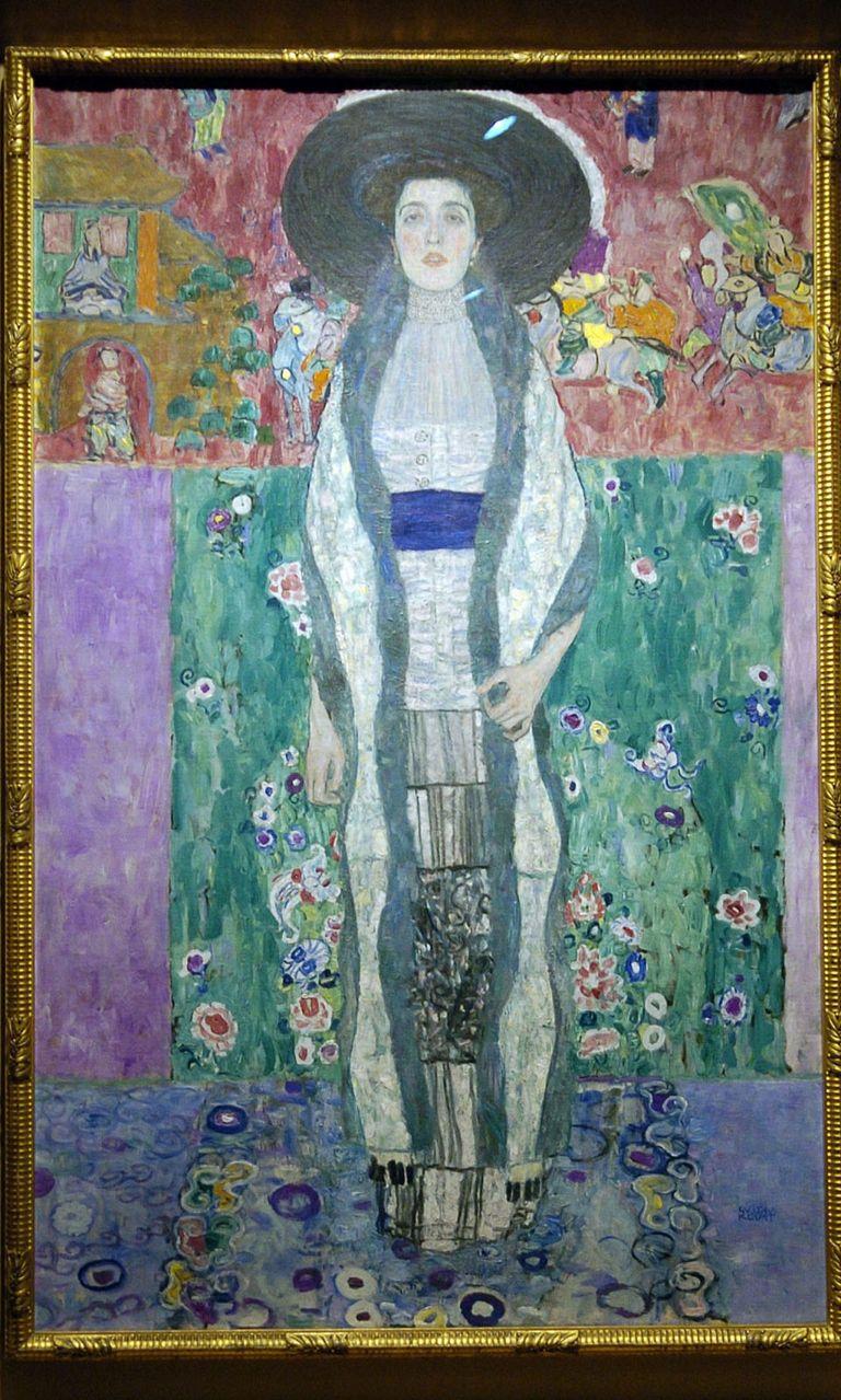 1912-painting-Adele-Bloch-Bauer-II-by-Austrian-artist-Gustav-Klimt-part-of-a-special-exhibition-o_1486727567361339.jpg